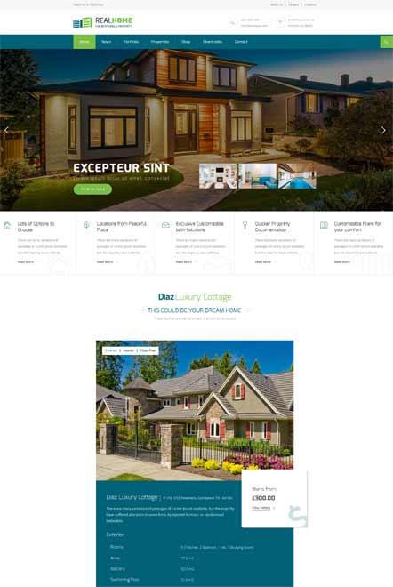 home-default